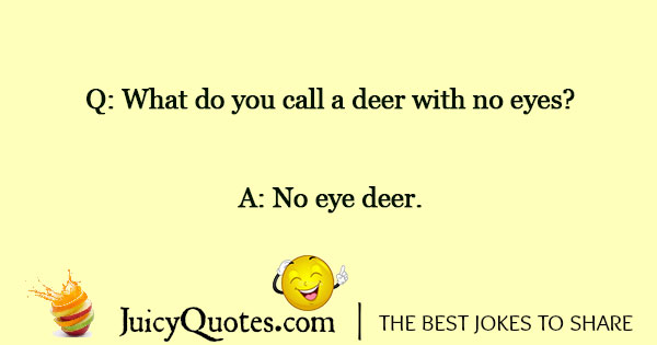 Image of: Funniest Jokes Short Joke Juicy Quotes Funny Short Jokes And Puns Will Make You Laugh