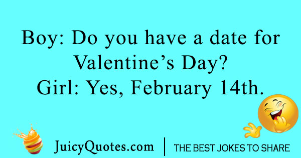 Funny Valentines Day Jokes And Puns Will Make You Laugh
