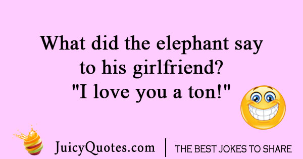 Funny Valentines Day Jokes and Puns | Will make you laugh!