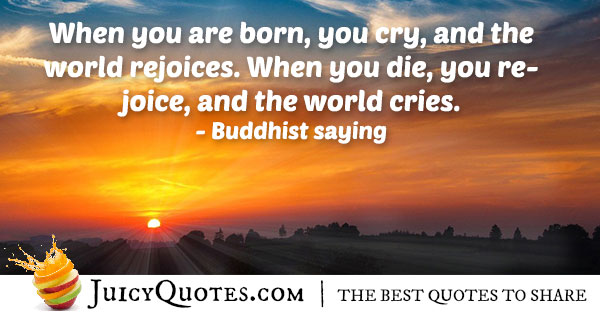 Afterlife Quotes And Sayings With Great Picture Quotes