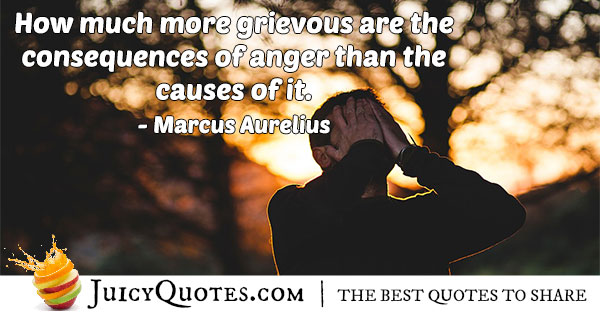 anger-quotes-17.jpg