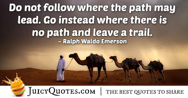 Find A Path Travel Quote