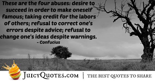Abuse Quotes   Abuse Quotes And Sayings Help Stop Abuse For Women Kids