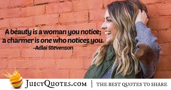 Charmers Quote