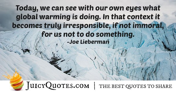 Climate Change Quotes And Sayings Also About Global Warming Page 60 Simple Global Warming Quotes