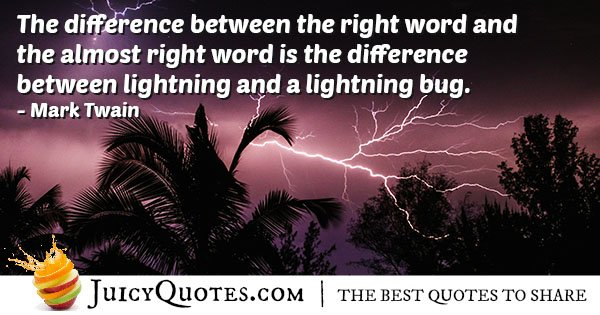 Right Communication Quote