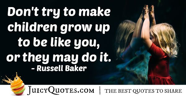 Grow Up Quotes | Growing Up Quotes Archives Page 3 Of 3 Page 3