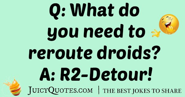 Starwars Droid Joke15
